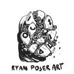 Ryan Poser profile picture