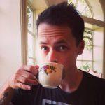 Mathew den Boer profile picture