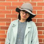 Runbo Chen profile picture