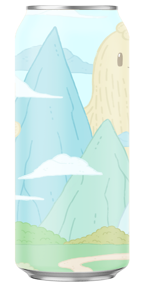 artwork icon