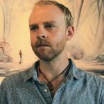 Dan Brenton profile picture