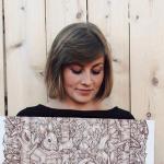 Kate O'Hara profile picture