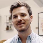 Toby Brunsdon profile picture