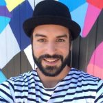 Thiago Thipan profile picture