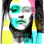 Chelsea Stephen profile picture