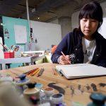 Jieun June Kim profile picture