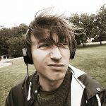 Linus Edman profile picture