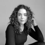 Myriam Wares profile picture