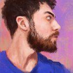 Jeremy Gordon profile picture