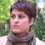 Melika Saeeda profile picture