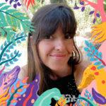Naza del Rosal Ortiz profile picture