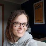 Julia Allum profile picture