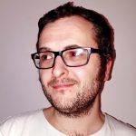 Louis-César Leroux profile picture