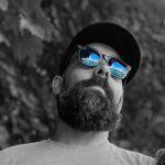 Dan Dippel profile picture